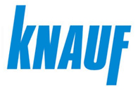 Farbara Dem prodaje Knauf proizvode