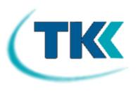 Tkk proizvode mozete kupti u prodavnici boja i lakova Dem Company