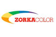 Zorka color proizvode mozete kupiti u prodavnici boja i lakova Dem company